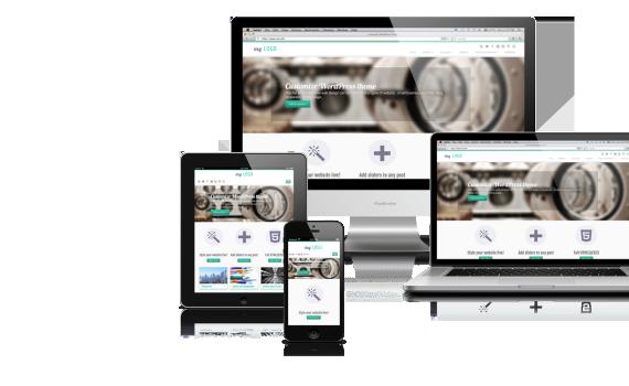 E-commerce Shops – Unlimited Media